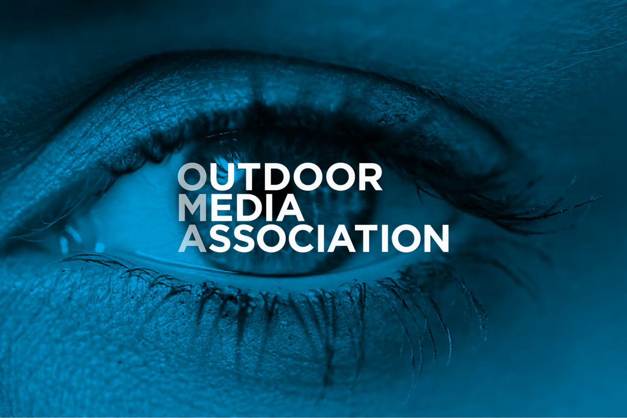 Outdoor Media Association