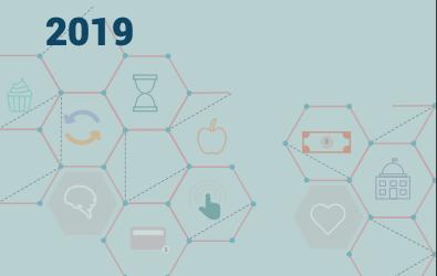 The Behavioural Economics Guide 2019